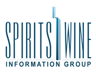 Spirits Wine Information Group (SWIG)