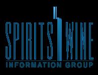 Spirits Wine Information Group (SWIG)