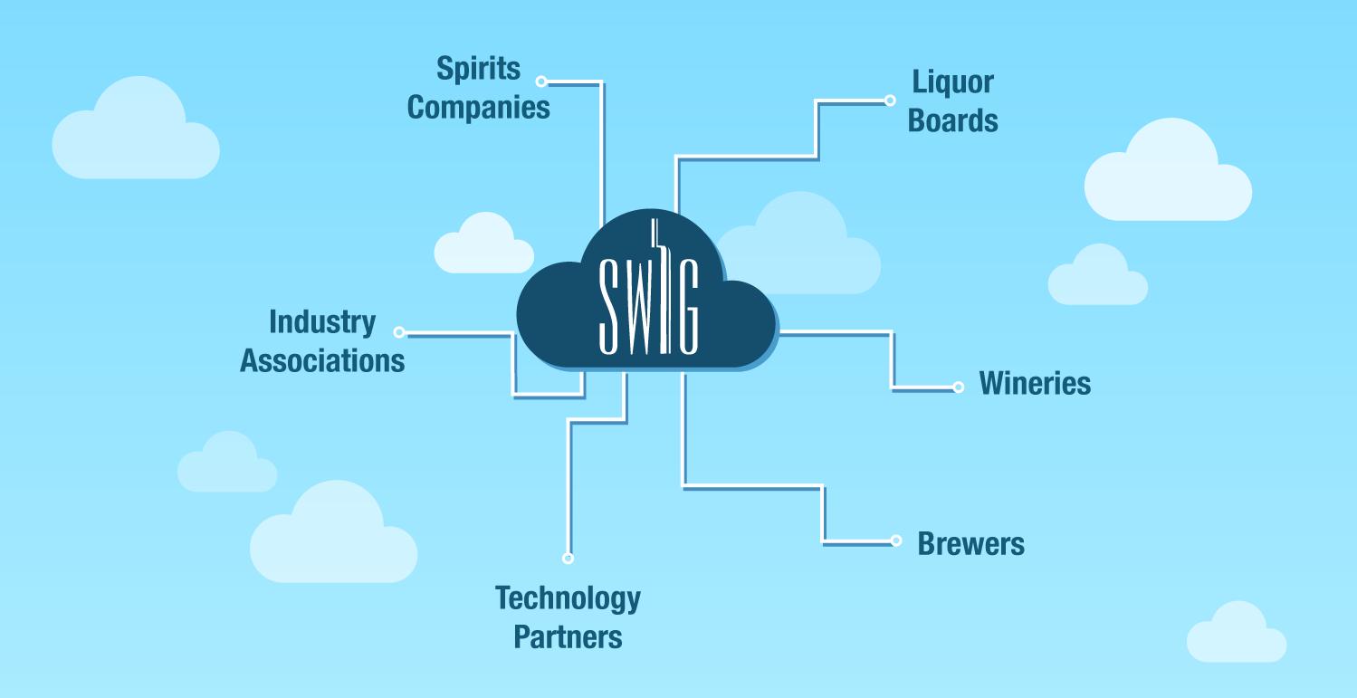 swig-hub2