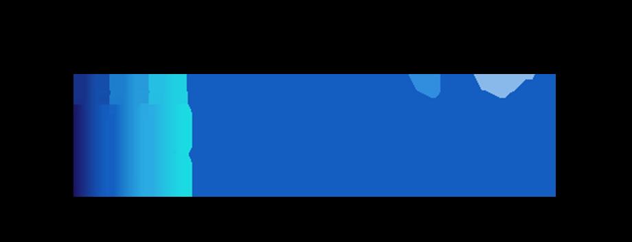 prod-logos-bottlitix